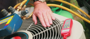 Best HVAC Services In Milton