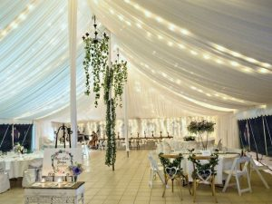 wedding venues near me